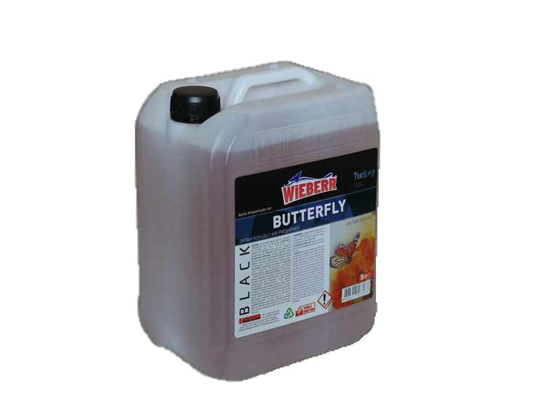 Butterfly Halı Parfümü