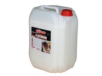 Platinium Halı Şampuanı 20 Lt